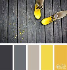 Interieurontwerp | kleuradvies | styling  Www.stylingentrends.nl