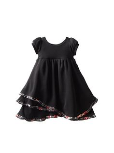 A.Bird White Label Girl's Josie Dress, http://www.myhabit.com/ref=cm_sw_r_pi_mh_i?hash=page%3Dd%26dept%3Dkids%26sale%3DA1YQMCLKGN2ISX%26asin%3DB0080J3UKK%26cAsin%3DB0080J3UTG