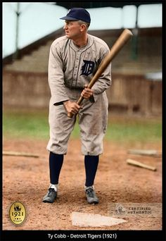 Baseball Photos, Baseball Cards, Baseball Stuff, Iowa, Baseball Painting, Mlb Uniforms, Detroit Tigers Baseball, Joe Dimaggio, Sports Images