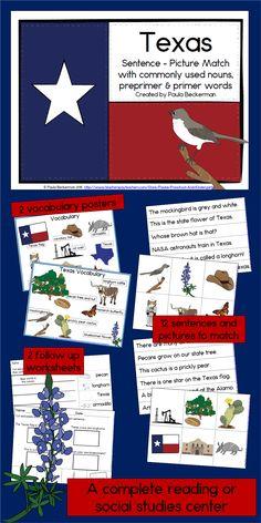 547328160937939388 on Blog Texas Flag Worksheets For Kindergarten