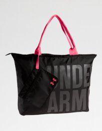 Girls' Backpacks, Duffle Bags & Sackpacks - Under Armour