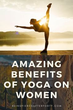 Yoga for women, yoga for health and healing, yoga for pain relief, yoga for beginners.#yoga #yogaforwomen #yogaroutine #wellness #findingbalance Become A Yoga Instructor, Fertility Yoga, Online Yoga Classes, Yoga Lessons, Yoga For Back Pain, Workout At Work, Learn Yoga, Yoga At Home, Restorative Yoga