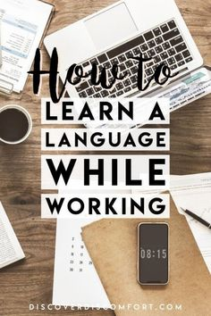 Korean Language Learning, Learning Spanish, Foreign Language, French Language, Learning Japanese, Learning Italian, Spanish Language, Learning Languages Tips, Learning Resources