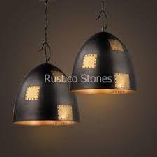 #lamps voor #houzz88