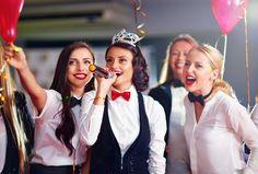 Photo about Group of happy girls friends having fun on karaoke party. Image of having, dance, microphone - 44691824 Wedding Prep, Dream Wedding, Wedding Dreams, Wedding Stuff, Hen Party Packages, Karaoke Party, Photo Grouping, Happy Girls, Girls Image