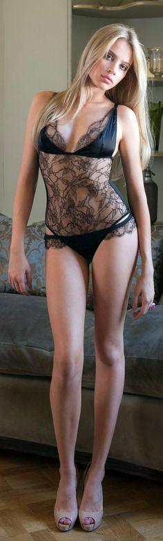 http://findanswerhere.com/womensunderwear
