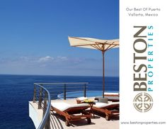 Ocean Sounds, Mexico Vacation, Cabo San Lucas, Puerto Vallarta, Beach House Decor, Riviera Maya, Vacation Villas, Family Travel, Real Estate
