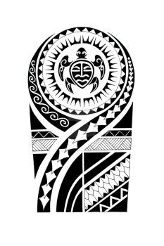 The tattoo maori , or Maori, is a part of the household of tribal tattoos . It takes its title from the Polynesian tribe maori , one of many indigenous peoples residing in Polynesia, New Kiss Tattoos, Maori Tattoos, Tattoos Bein, Tattoo Tribal, Tribal Turtle Tattoos, Hawaiianisches Tattoo, Marquesan Tattoos, Tribal Tattoo Designs, Samoan Tattoo
