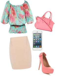 """""""Apostolic bohemian"""" by betwarip ❤ liked on Polyvore"""