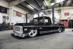 23 best my favorite trucks 67 72 chevy gmc images 67 72 chevy rh pinterest com