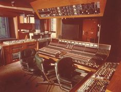 trident studio - Google Search
