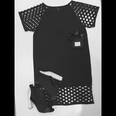 #amygee #dress #outfit