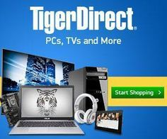 Save with Tiger Direct.  Plus earn 2% cashback
