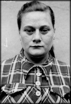 Johanna Altvater