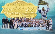 Ice Hockey, Hockey Puck, Hockey