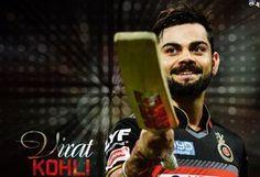 Virat Kohli Images | Virat Kohli HD Wallpapers Free Download