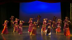 #danzaorientale #baladi