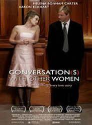 《与女人们的对话》高清在线观看-爱情片《与女人们的对话》下载-尽在电影718,最新电影,最新电视剧 ,    - www.vod718.com