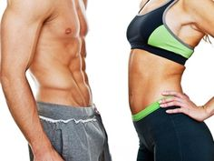 Do you get embarrassed because of you bulky physique? Do you feel the need to get rid of excess weight immediately? Then you got to use #Clenbuterol. Regarded as the best #FatBurner in recent times, Clenbuterol is probably the easiest, simplest and the most quickest way to lose fat. So, don't just waste time in thinking. #BuyClenbuterol today.