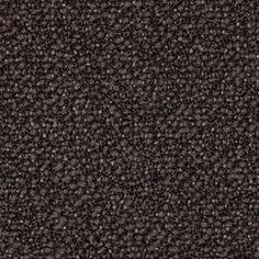 Christy Carpets Bergere broadloom - F7359