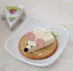 OYO... или мамские будни дизайнера: Мама, что-то я проголодалась !!!