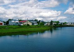 Port Elgin, New Brunswick Discover Canada, Orkney Islands, Prince Edward Island, New Brunswick, Come And See, The Province, Nova Scotia, Golf Courses, Coast
