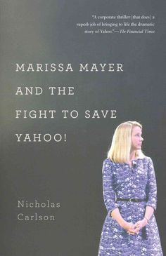 Download the courage to act by ben s bernanke pdf ebook kindle marissa mayer and the fight to save yahoo fandeluxe Image collections