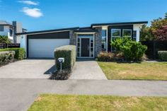 Looking real estate homes for sale in Christchurch? Contact us today! http://initialrealty.co.nz/page/residential-homes-and-property-for-sale