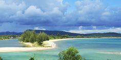 Phú Quốc Explorer xin giới thiệu các cung đường khám phá Đảo Ngọc theo thứ tự hành trình để du khách có thể tham khảo và có cái nhìn bao quát hơn cho việc tham thú đây đó tại đảo Phú Quốc.