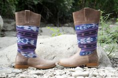 JUST IN! Our Atlas Riding Boots are finally here! #Teysha