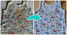 Bělení prádla je nezbytné, pokud si má dlouhodobě zachovat svou krásu. Jak na to? Není to jenom bělidlo, které použít Chemistry