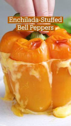 Low Carb Recipes, Beef Recipes, Cooking Recipes, Healthy Recipes, Mexican Food Recipes, Dinner Recipes, Diy Food, Food Dishes, Love Food