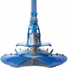 Zodiac Barracuda pool cleaning machines are highly competent gizmos for spotless pool cleaning. The pool product manufacturer has been widely known and acclaimed for the in ground pool cleaning products they offer.