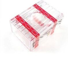 Free shipping 25pcs magic plastic crystal box transparent capsule magic tricks for magic toy wholesale   http://www.buymagictrick.com/products/free-shipping-25pcs-magic-plastic-crystal-box-transparent-capsule-magic-tricks-for-magic-toy-wholesale-2/  US $56.00  Buy Magic Tricks