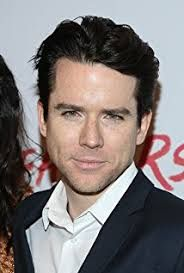 Image result for christian campbell