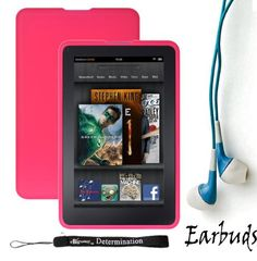 Favorite Device from bumps dents and scratches with our slim Kindle Fire Tablet Silicone Skin http://www.amazon.com/gp/product/B006GV4VI4/ref=as_li_ss_il?ie=UTF8=1789=390957=B006GV4VI4=as2=thebooksatiwh-20