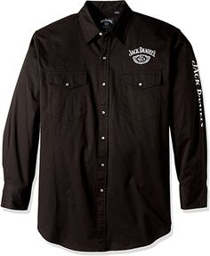 Looking for Jack Daniels Men's Daniel's Logo Rodeo Cowboy Shirt Black XX-Large ? Check out our picks for the Jack Daniels Men's Daniel's Logo Rodeo Cowboy Shirt Black XX-Large from the popular stores - all in one. Rodeo Outfits, Cowboy Outfits, Jack Daniels Shirt, Mens Tees, Men Shirts, Cowboys Shirt, Calvin Klein Men, Henley Shirts, Western Shirts