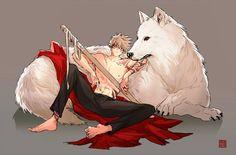 Boku no Hero Academia || Katsuki Bakugou, My hero academia #mha