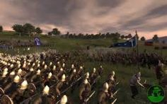 Images search results for third age total war from FVP. Total War, Image Search, Medieval, Third, Dolores Park, Travel, Viajes, Mid Century, Destinations