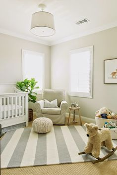 Shop Neutral Baby Bedding Sets At The Simply Chic Baby Boutique At The Best  Prices.