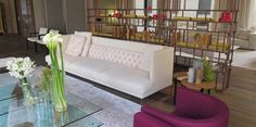 Lipp | Sofas | Products | Living Divani