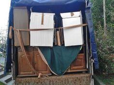 Outdoor Gear, Tent, Tentsile Tent, Outdoor Tools, Tents