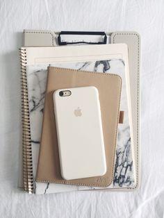 studiesque: Essentials and AP Lit journal