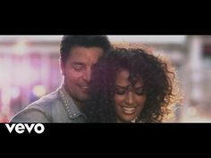 """Chayanne feat. Wisin - """"Qué Me Has Hecho"""" (Official Music Video) """"Qué Me Has Hecho"""" is available on these digital platforms: https://SML.lnk.to/QueMeHasHecho..."""