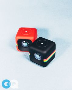 The Most Beautiful Tech at CES 2014