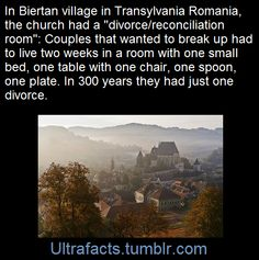 Ultrafacts.tumblr.com, ultrafacts:   Source  Follow Ultrafacts for more...