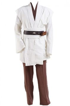YANGGO Party Robe Costume Halloween Tunic Outfit US Size Men XXLarge Brown >>> Check this outstanding item by going to the link at the picture. (This is an affiliate link). Traje Jedi, Jedi Tunic, Jedi Robe, Cosplay Outfits, Cosplay Costumes, Halloween Costumes, Cosplay Ideas, Jedi Costume, Aliexpress
