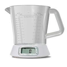 Salter smart jug scale
