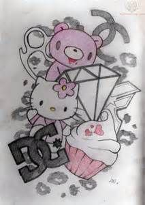 forums: [url=http://www.tattoostime.com/cupcake-diamond-tattoo-design ...