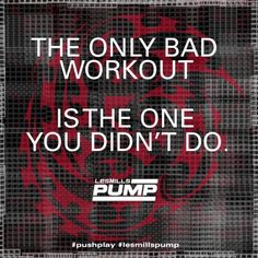 Check out Les Mills PUMP and other great beach body products at RomeandRomie.com or from our blog hit 'back to shop' then fitness products!